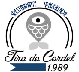 Tira do Cordel